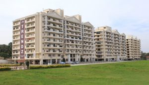 Top Real estate agents in Mysore